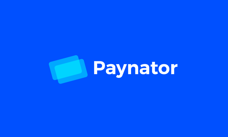 Paynator - Banking business name for sale