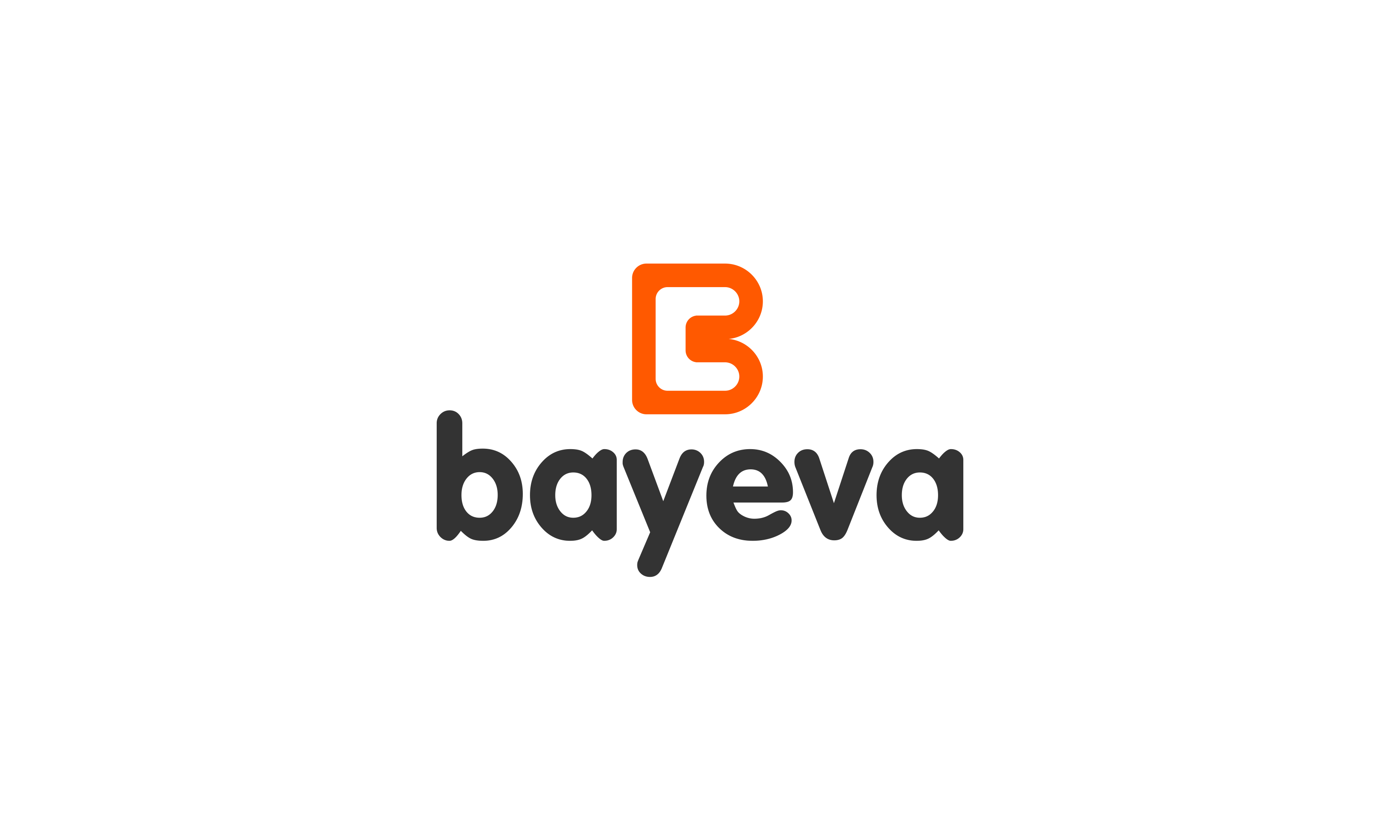 Bayeva
