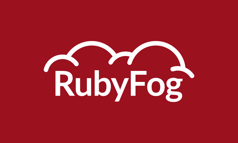 RubyFog