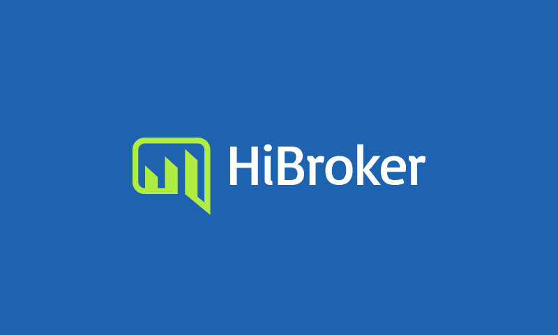 Hibroker - Investment product name for sale