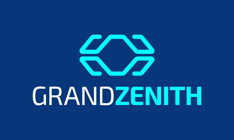 Grandzenith