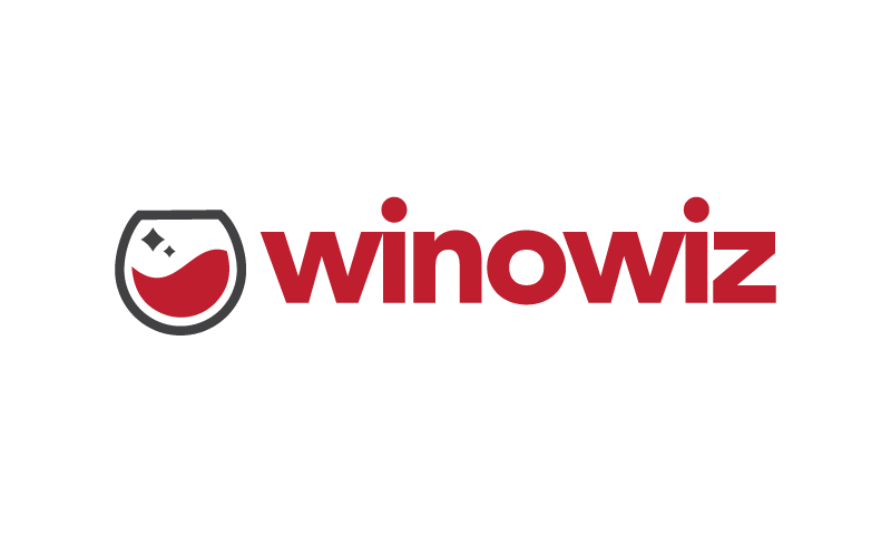 Winowiz - Dining company name for sale