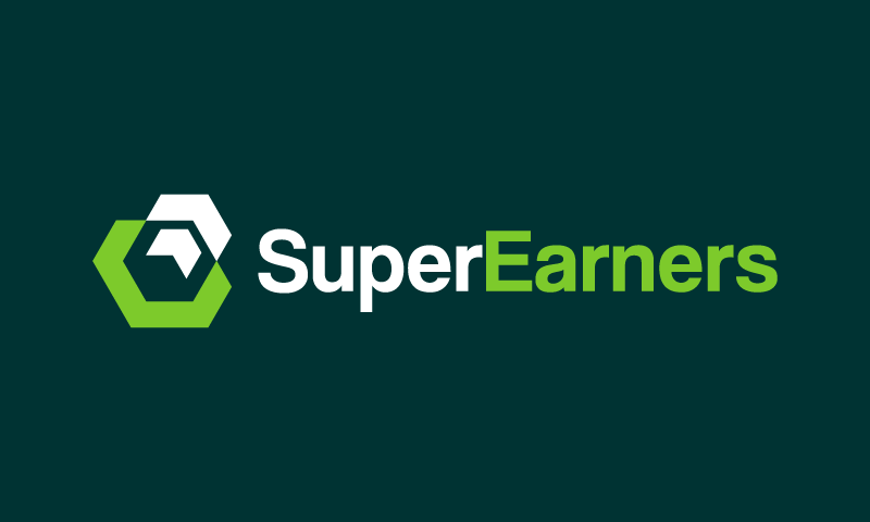 Superearners