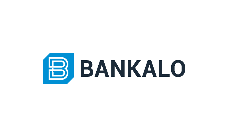 Bankalo - Banking product name for sale