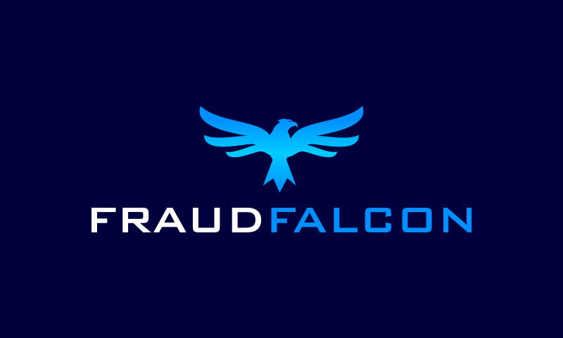 Fraudfalcon
