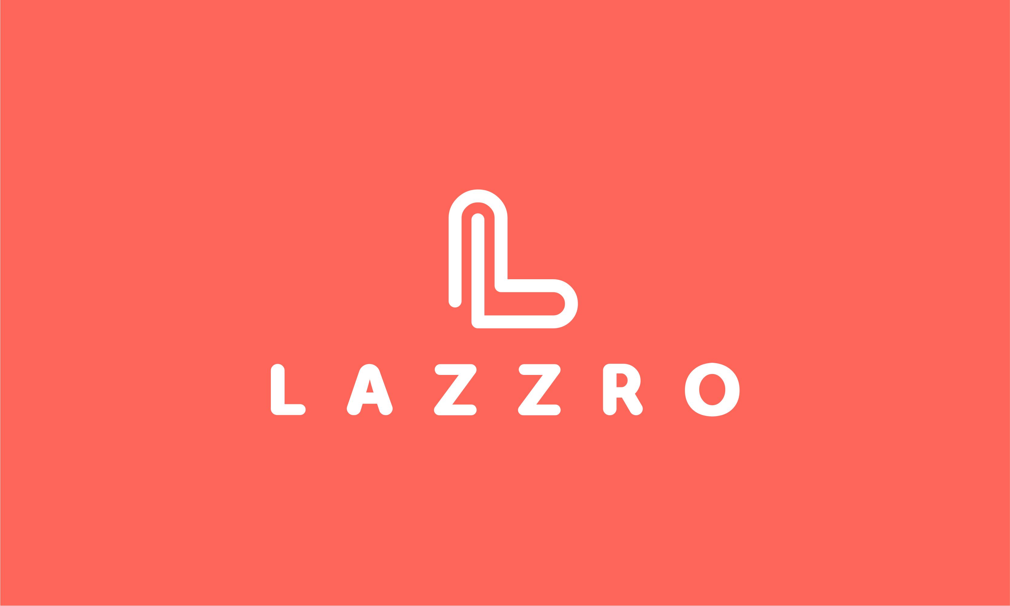 Lazzro