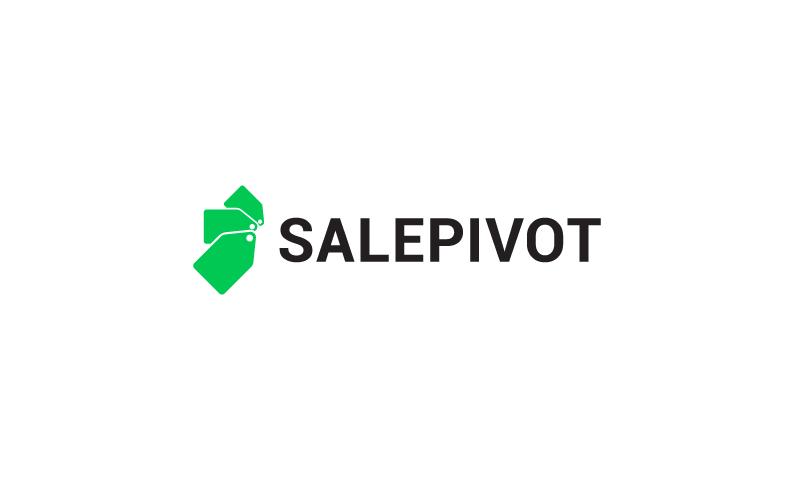 Salepivot