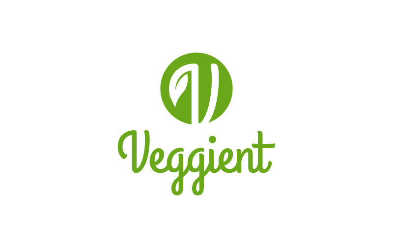 Veggient - Healthcare domain name for sale