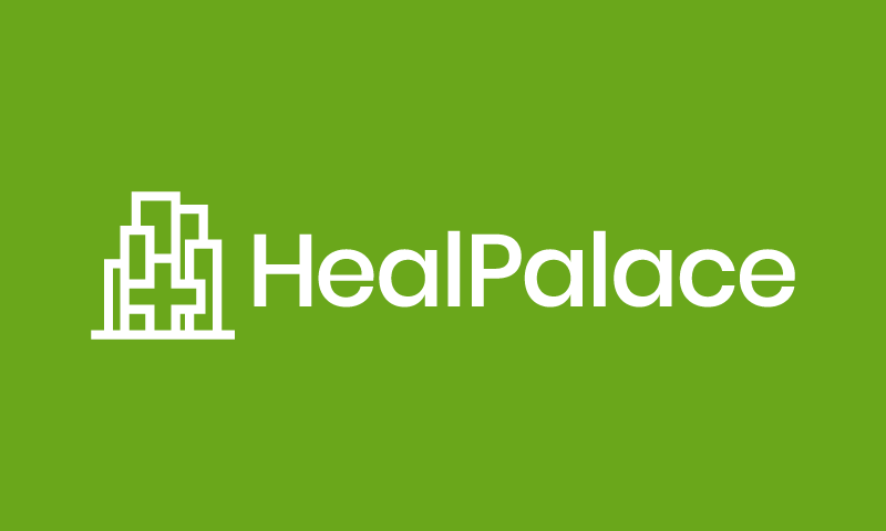 Healpalace