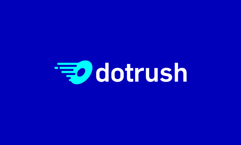Dotrush