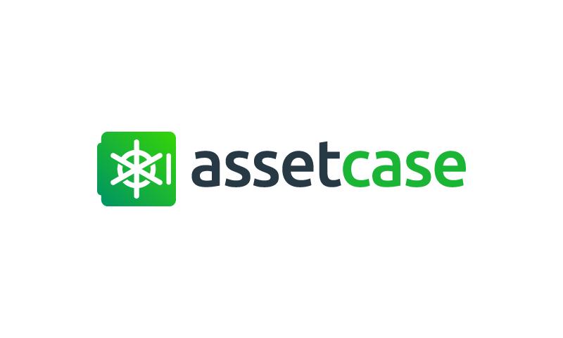 Assetcase