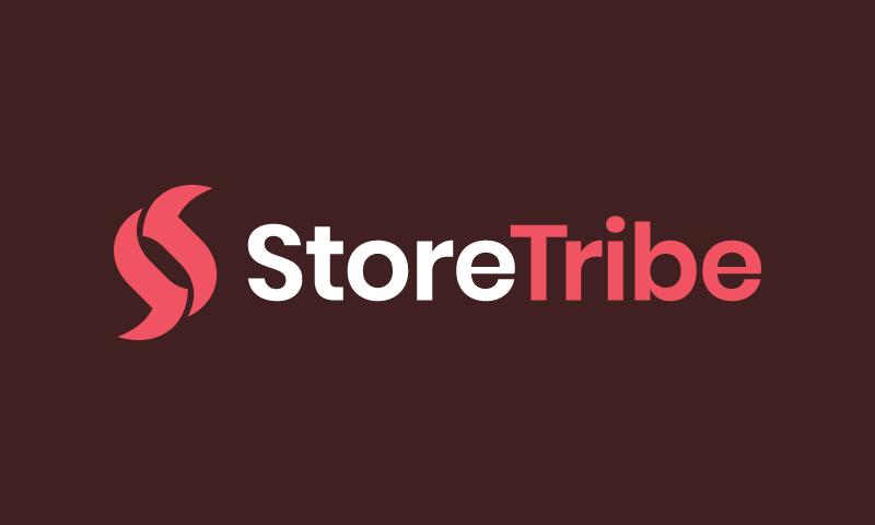 StoreTribe