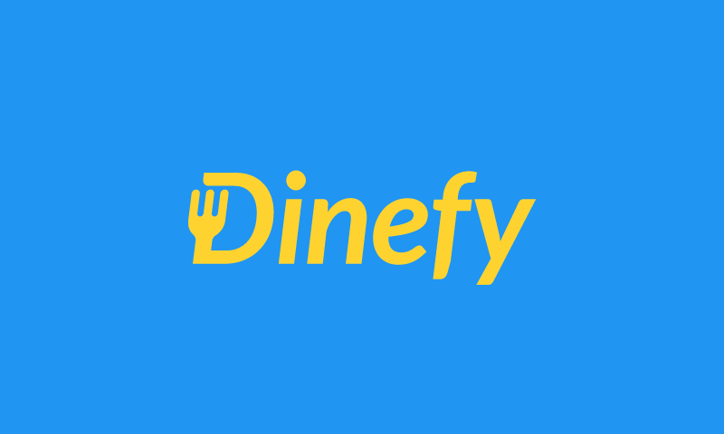 Dinefy