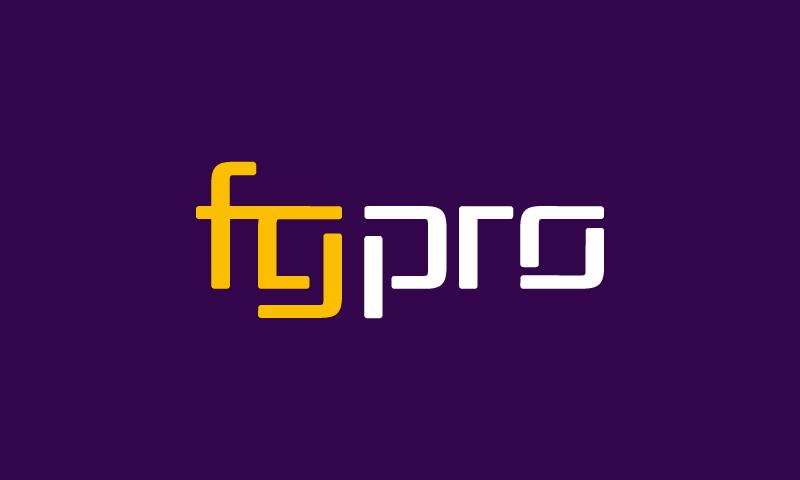 Fgpro