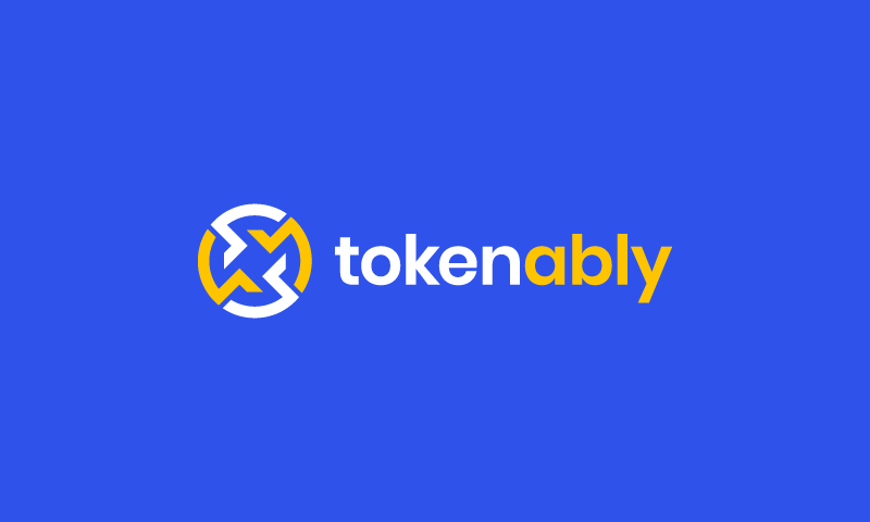 Tokenably - Amazing token-based domain