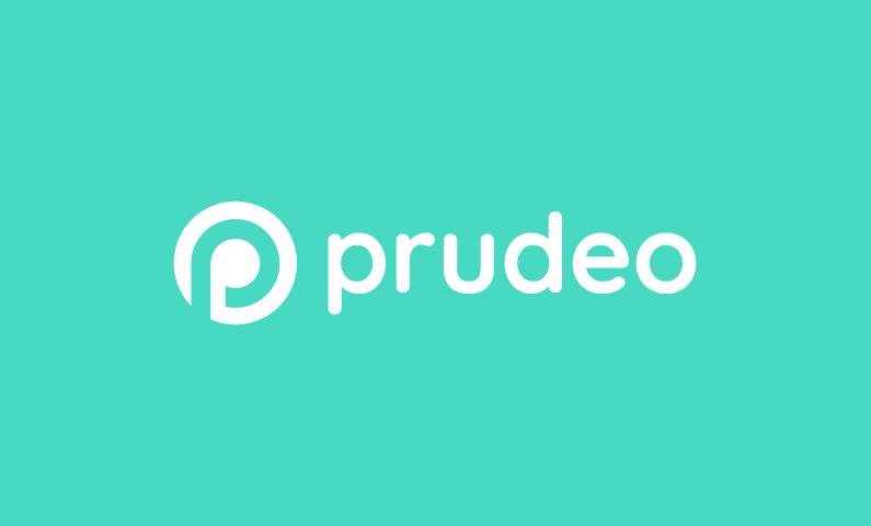 Prudeo - Wellness brand name for sale