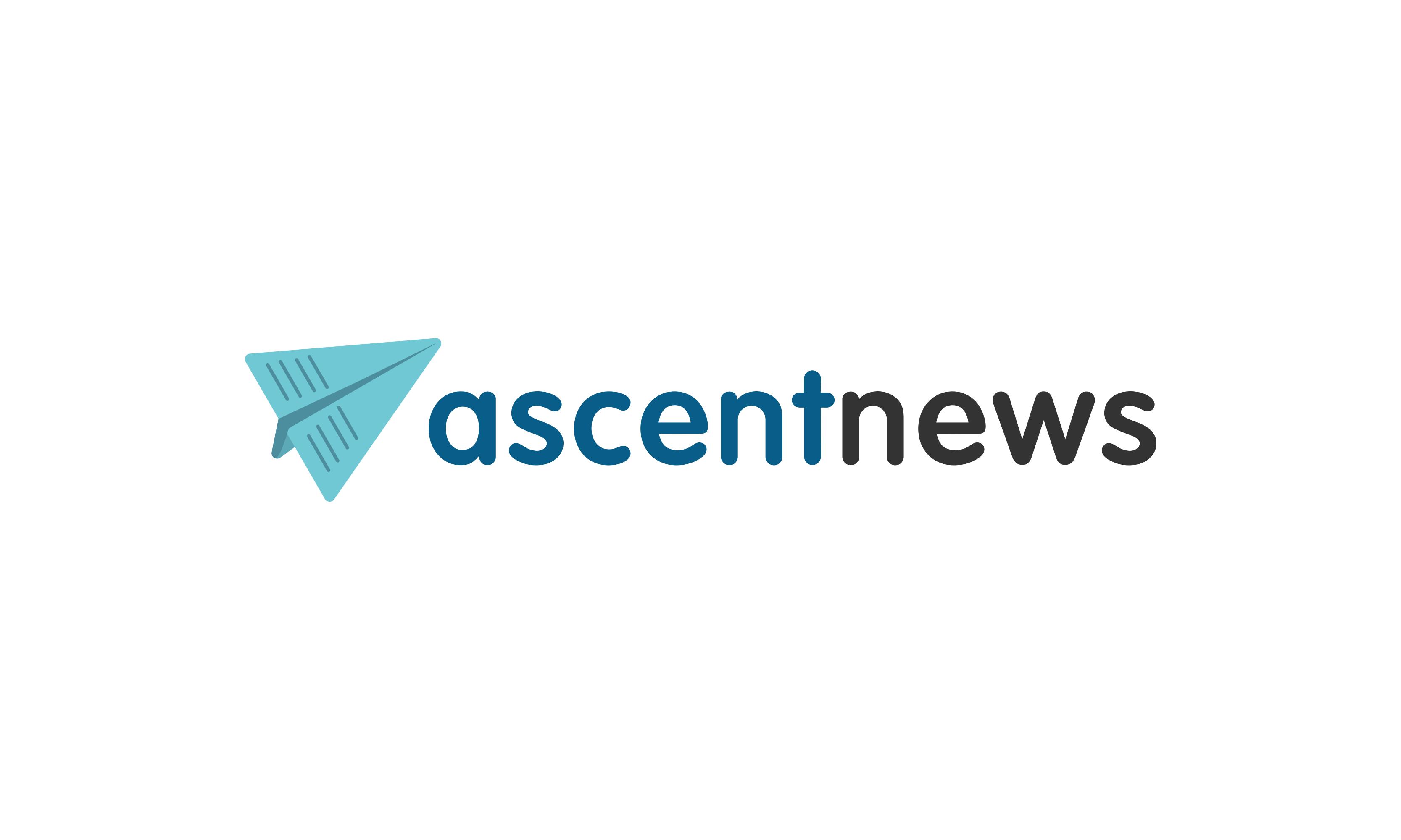 Ascentnews