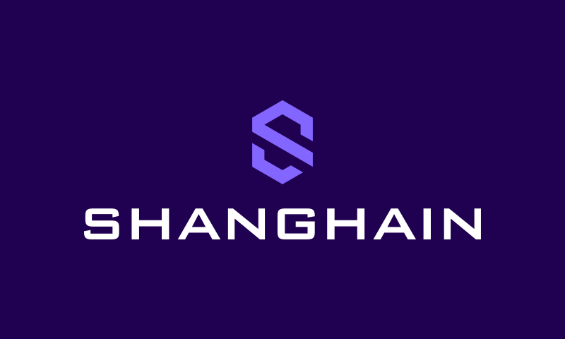 Shanghain - HR product name for sale
