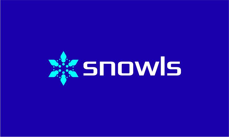 Snowls