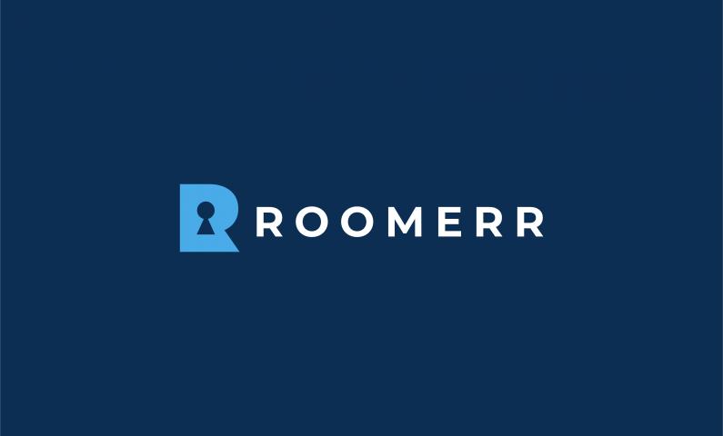 Roomerr