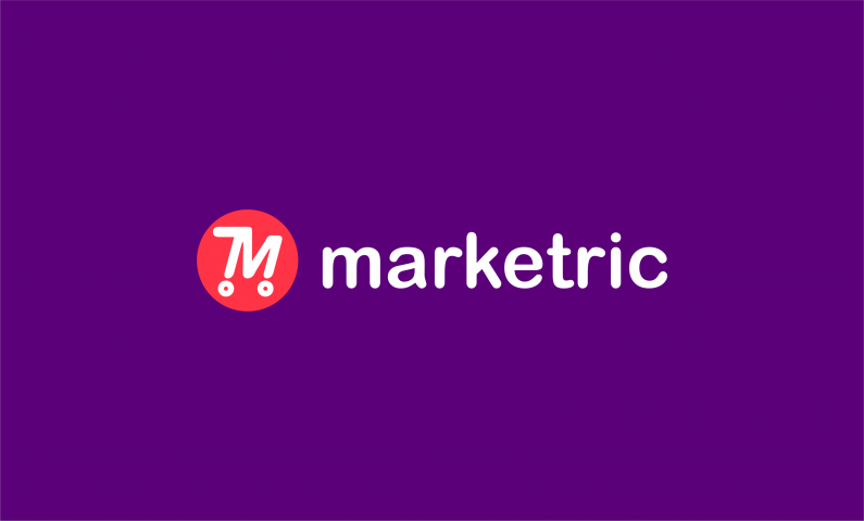 Marketric
