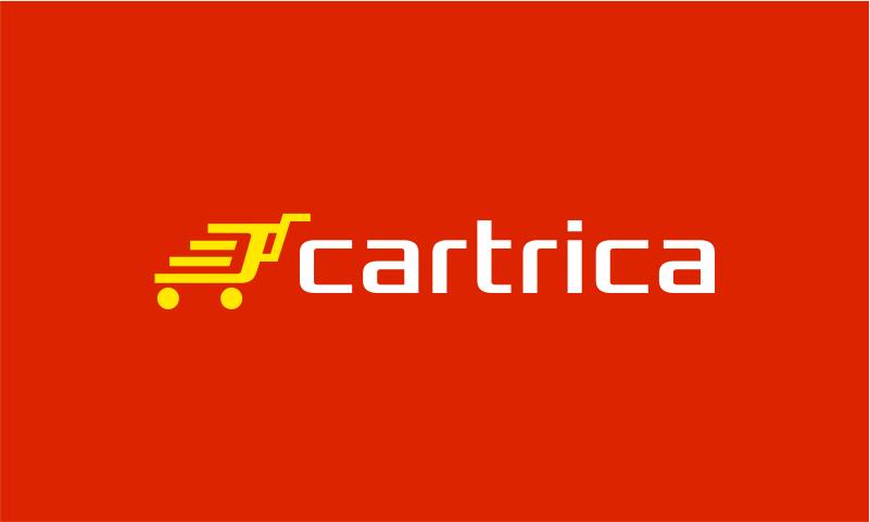 Cartrica