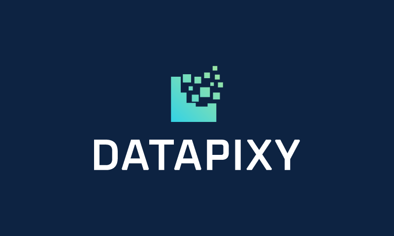 Datapixy - Business business name for sale