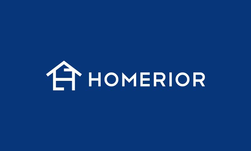 Homerior