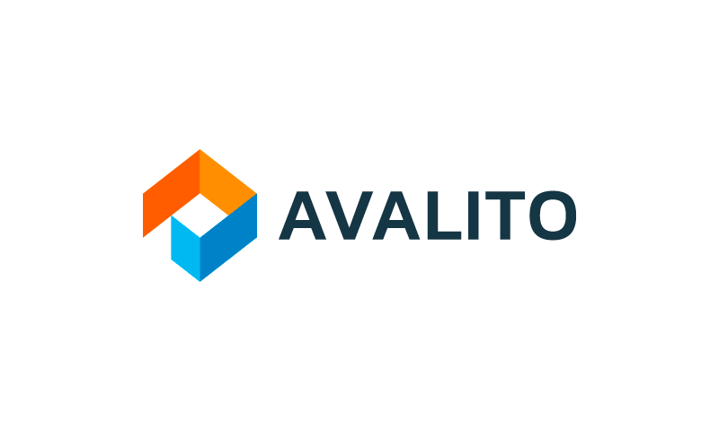 Avalito - Real estate product name for sale