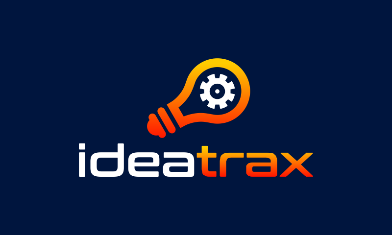 ideatrax.com
