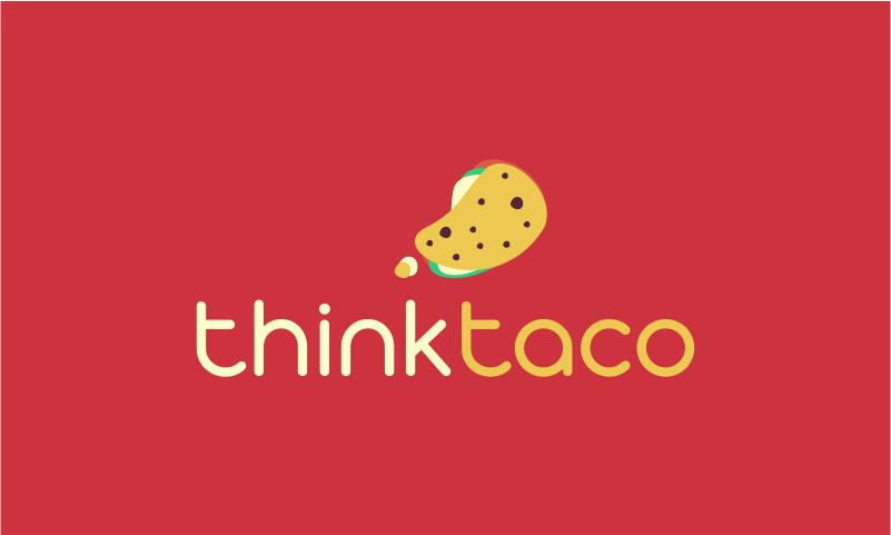 Thinktaco