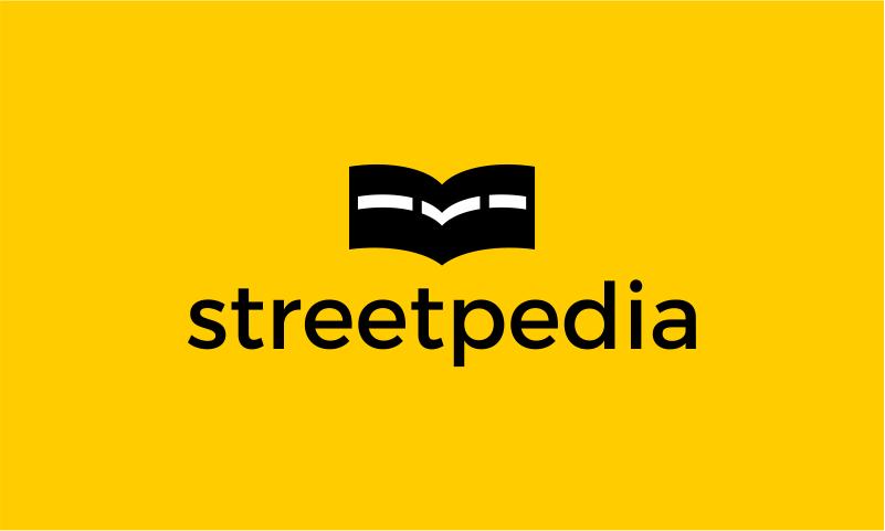 Streetpedia