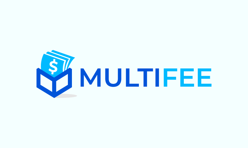 Multifee - Technology startup name for sale
