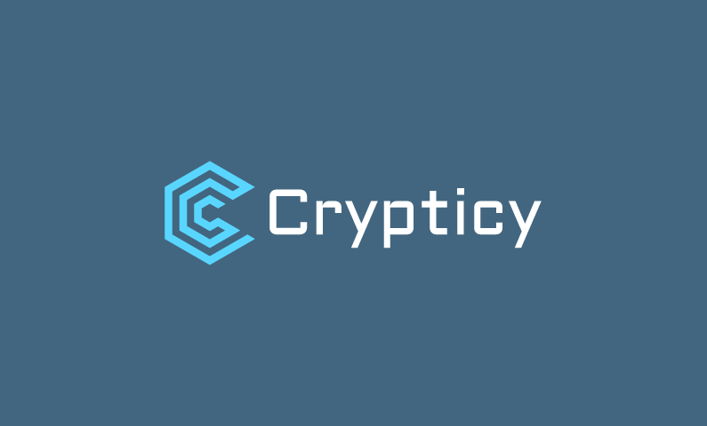 Crypticy