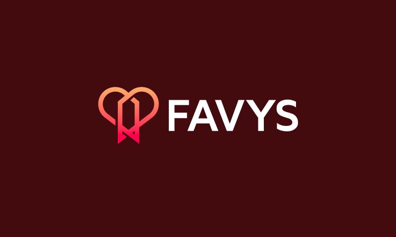 Favys