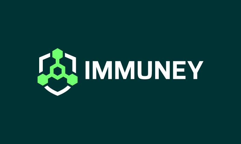 Immuney