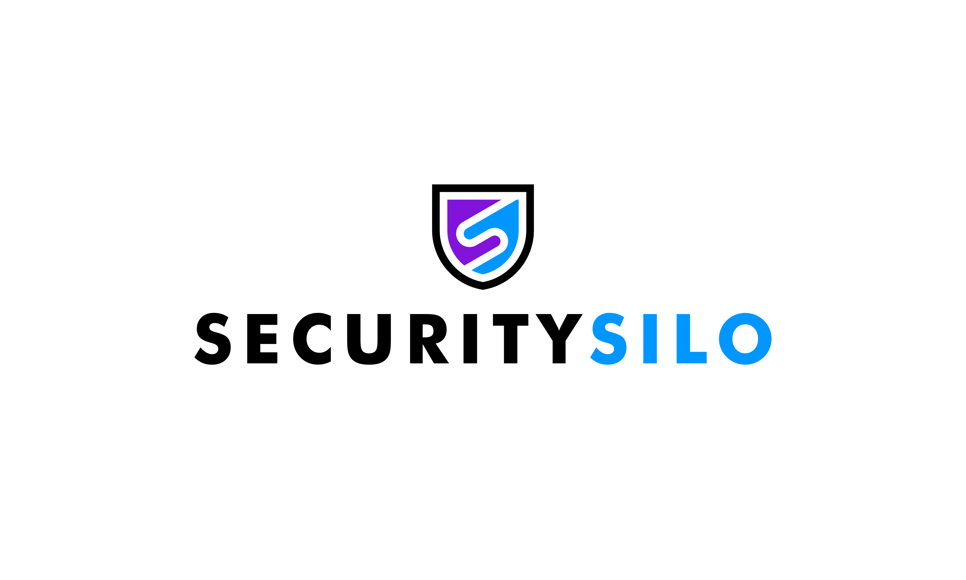 Securitysilo
