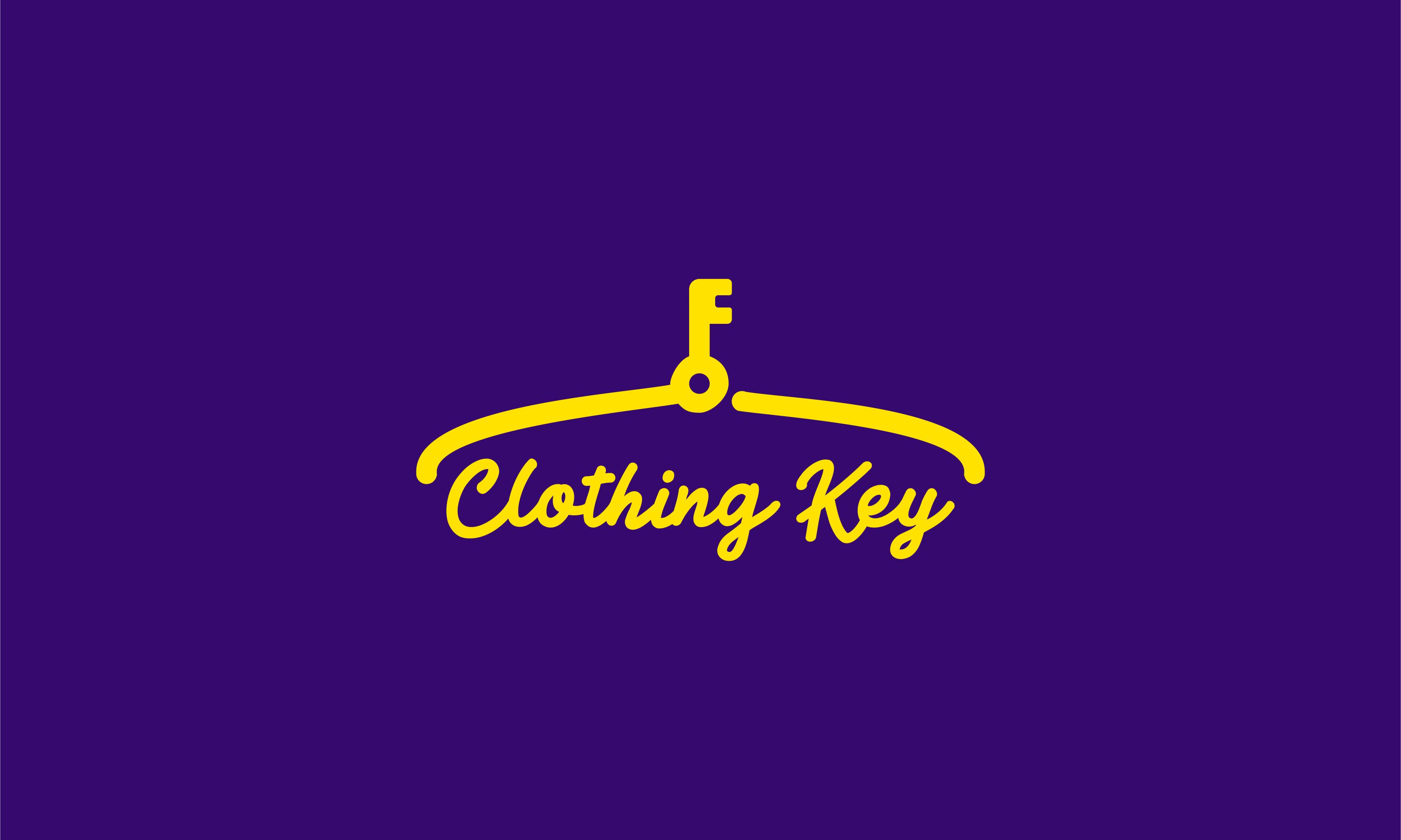 Clothingkey