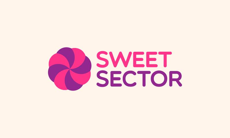 Sweetsector