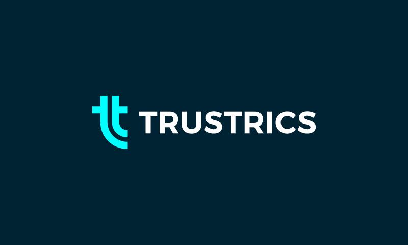 Trustrics
