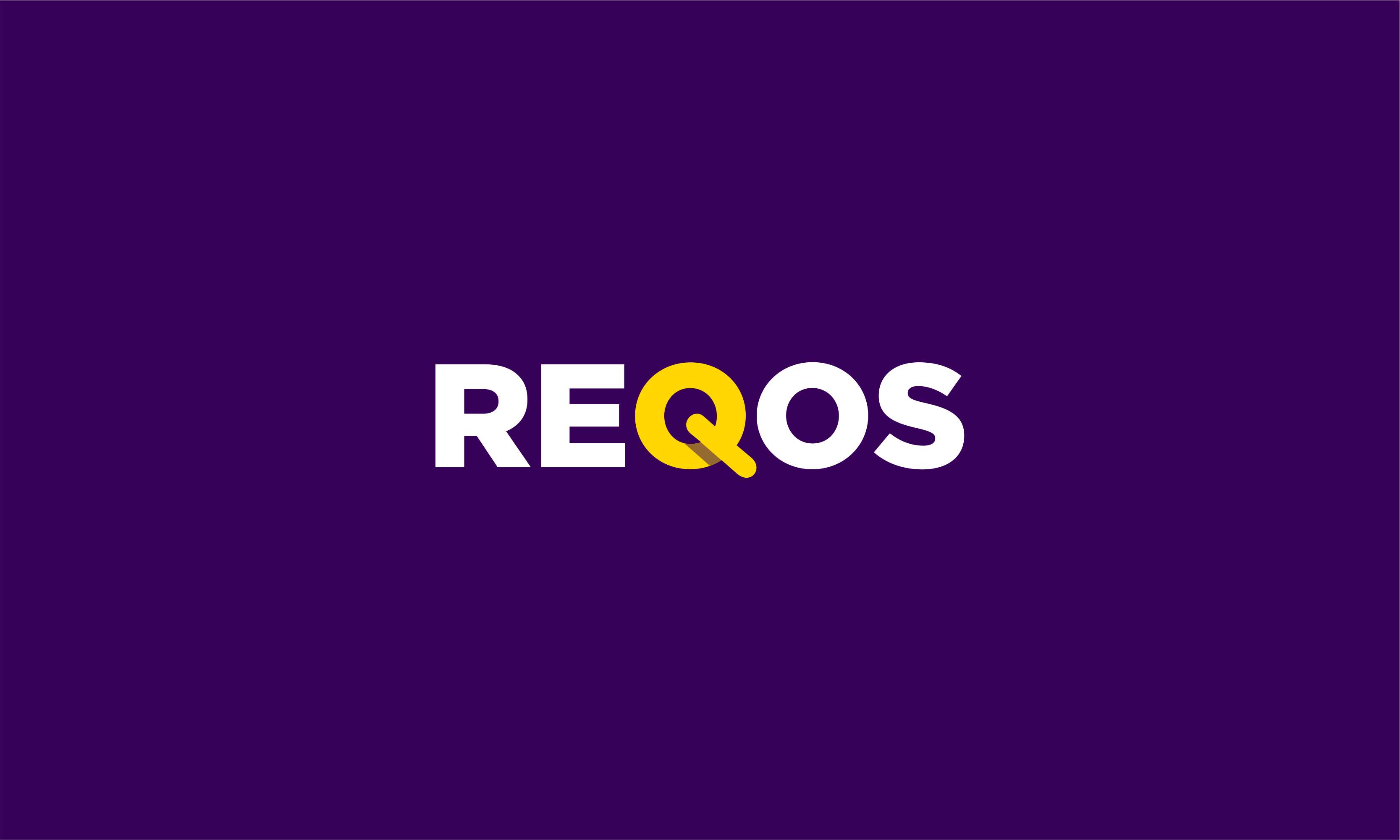Reqos - Business brand name for sale