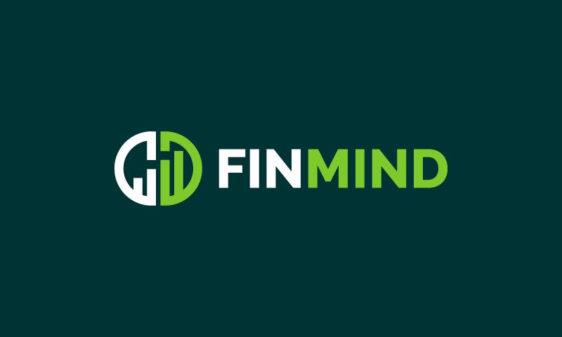 Finmind