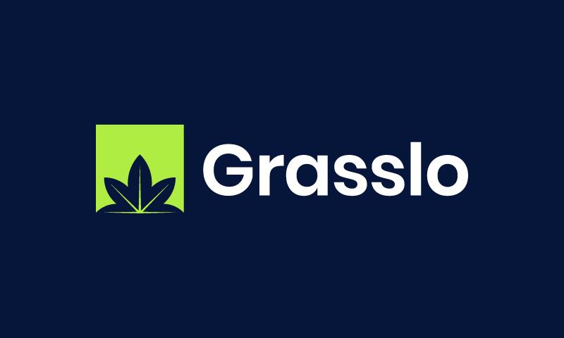 Grasslo