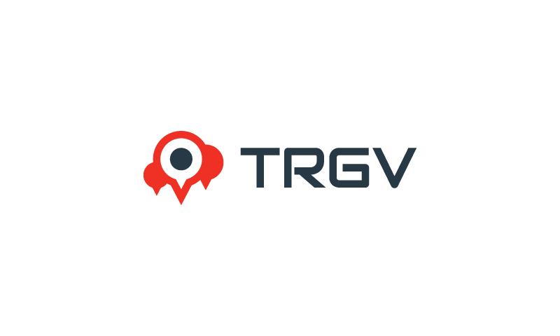 trgv logo