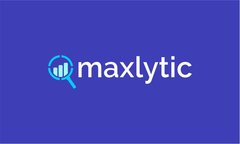Maxlytic