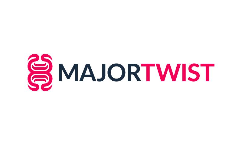 MajorTwist