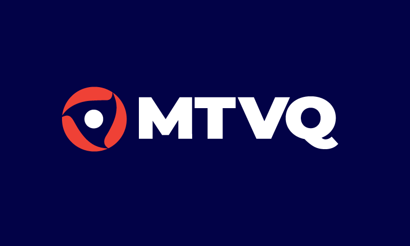 Mtvq - Technology domain name for sale