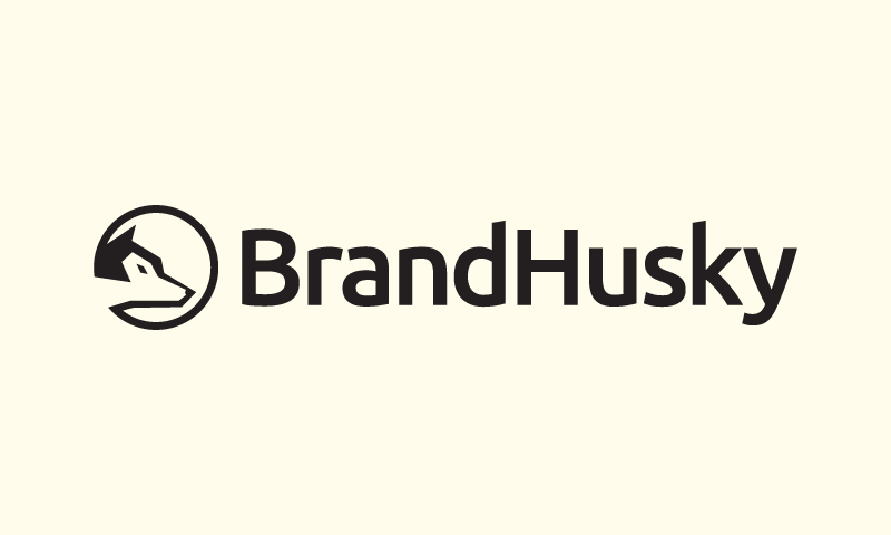 Brandhusky - Marketing business name for sale