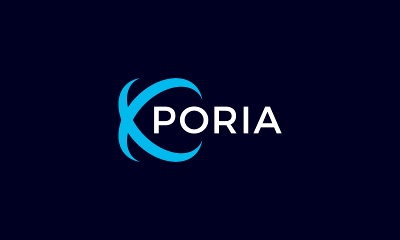 Xporia - Business domain name for sale