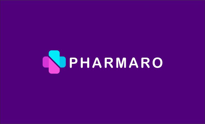 Pharmaro
